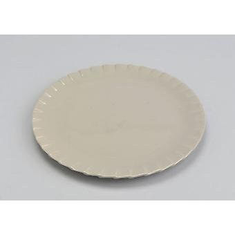 Amadeus Dessert dish (Home , Kitchen , Kitchenware and pastries , Silverwares)