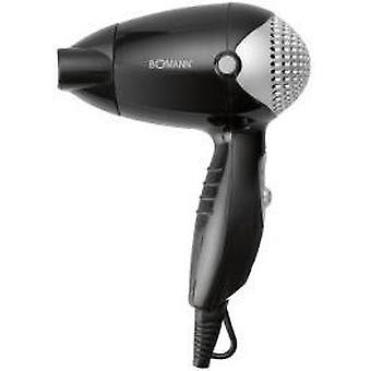 Bomann Ht 8002 Bomann Cb (Woman , Hair Care , Appliances , Hair Dryers)