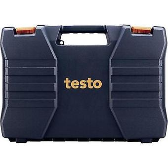 testo 0516 1200 euqipment bag, case