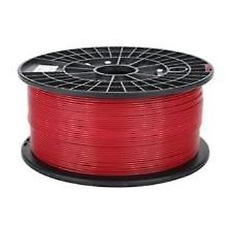 Colido 3d-gold red abs filament printer (Home , Electronics , Printing , Ink)