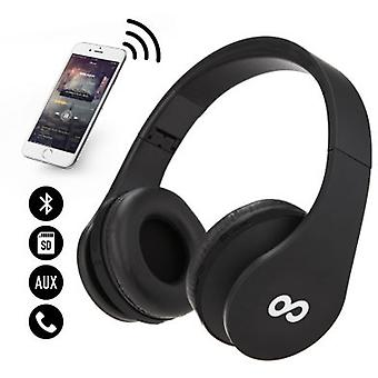 Giros Bluetooth headset High Definition