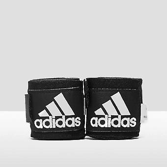 adidas Boxing Adult Hand Wraps