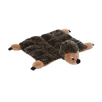 Passiv Hound Square Hedgehog hvine Matz store