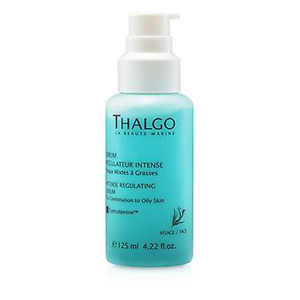 Thalgo intens regulering van Serum (combinatie tot vette huid) (Salon grootte) 125ml / 4.22 oz