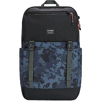 Pacsafe Slingsafe LX500 antifurto Backpack (Grey / Camo)