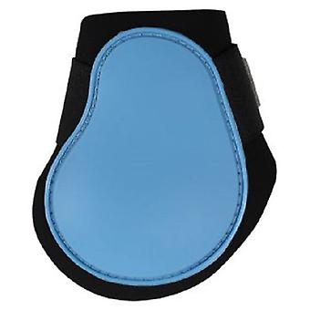QHP Sky Pony Spur Protector (Horses , Pony world , Various)