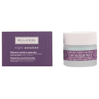 Bella Aurora Solution Nigth