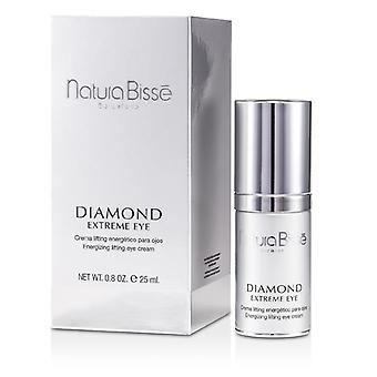Natura Bisse Diamond Eye extrême 25ml / 0,8 oz