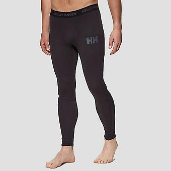 Helly Hansen Lifa Active Men's Pants