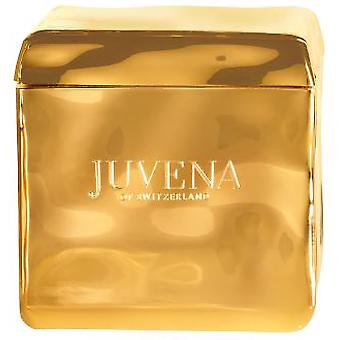 Juvena Juvena Master Cream Caviar (Cosmetics , Facial , Creams with treatment)