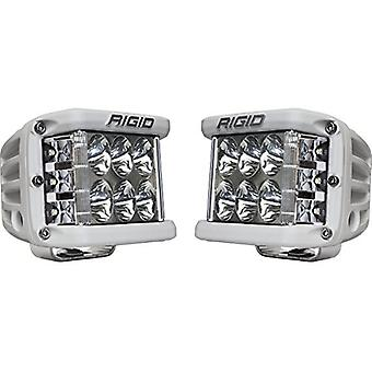 Rigid Industries 86231 Driving Light, White