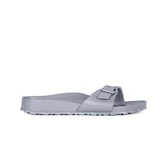 Birkenstock Madrid Eva 1003493 universal  women shoes