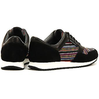 United Nude Runner 100403205S15 universal  women shoes