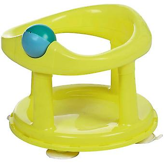 Safety 1st Swivel bad sittplats