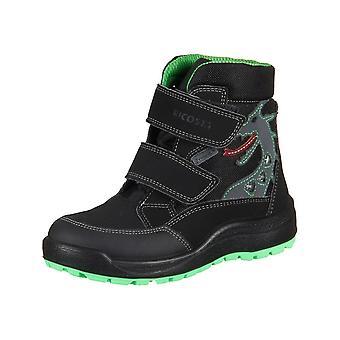 Ricosta Grisu Kento Poco 5733800098 universal  kids shoes