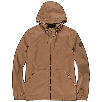 Element Alder Chore Jacket