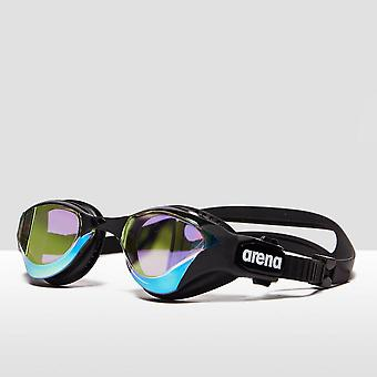 Arena Cobra Triathlon Mirror Goggles