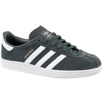 adidas Munchen CQ2322 Mens sneakers