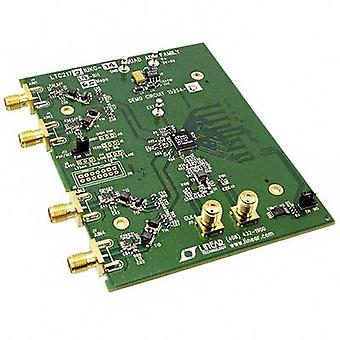 PCB design board Linear Technology DC1525A-D
