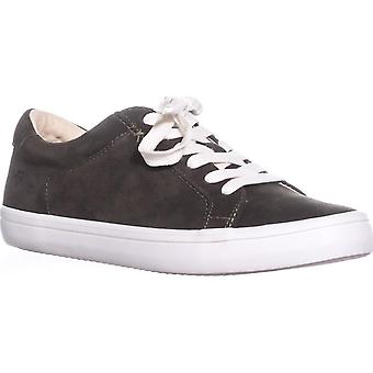 FRYE Kerry lav Lace-Up mode Sneakers, træthed
