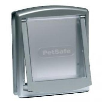 Petsafe Catnip N 737 Pm (Cats , Kennels & Cat Flaps , Cat Flaps)