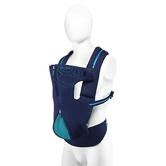 Cybex My.go Ocean (Babies and Children , Walk , Baby Carrier)
