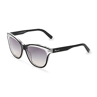 Dsquared2 Women Sunglasses Black