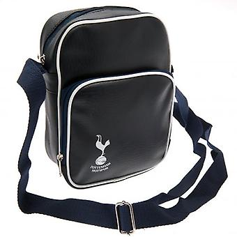 Tottenham Hotspur Shoulder Bag