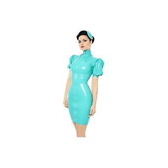 Mansfield Kitti Dress