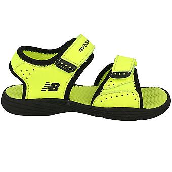 New Balance Kids Poolside K2004BY universal all year kids shoes