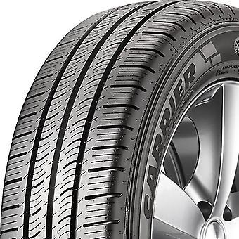 Neumáticos para todas las estaciones Pirelli Carrier All Season ( 205/65 R16C 107/105T )