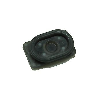 Genuine Sony Xperia Z5 Compact Camera Key Assembly