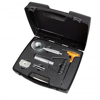 Beta 015490001 1549 Kit For Removing / Installing Shock Absorbers