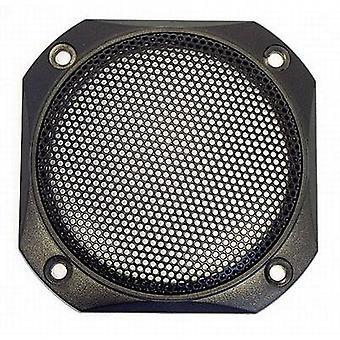 Visaton FRS8 Speaker grille