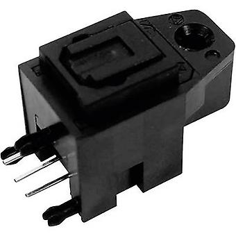 FO connector Cliff FC684205T Toslink transmitter