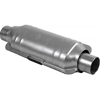 Eastern Manufacturing 70530 Catalytic Converter (Non-CARB Compliant)