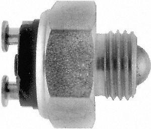 Standard Motor Products NS20 Neutral Backup Switch