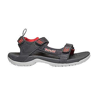 Mens de Teva Tanza sandales