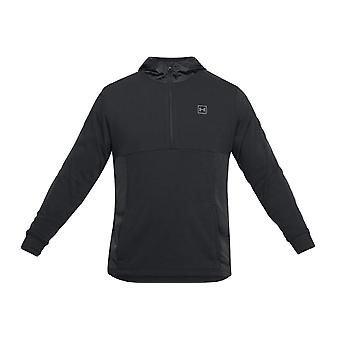 Under Armour Threadborne Terry Hoodie 1310585-001 Mens sweatshirt