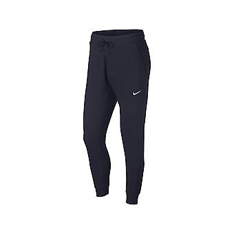 Nike Cfc M Nsw Jggr Optic 919571451   men trousers