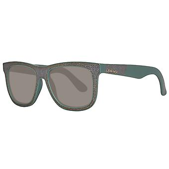 Diesel sunglasses Green