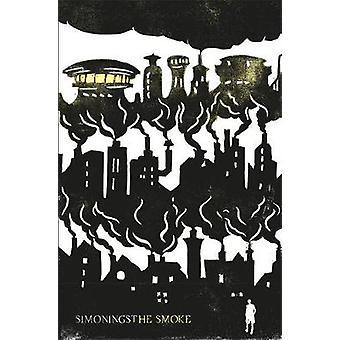 A fumaça pelo fumo - livro 9780575120105