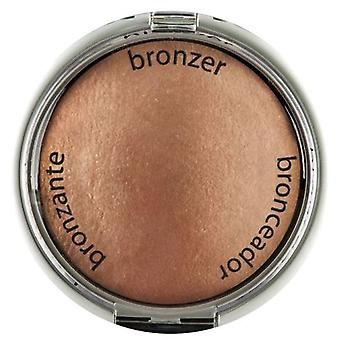 Palladio Baked Bronzer 02 Atlantic Tan (Make-up , Face , Tanning lotion)