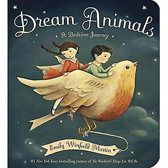 Dröm djur