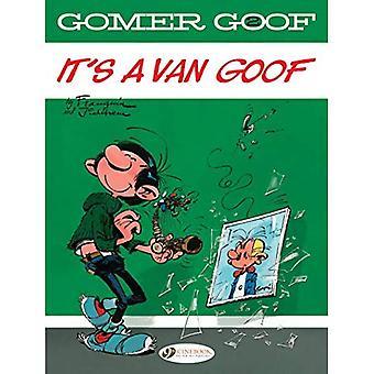 Gomer Goof Vol. 2