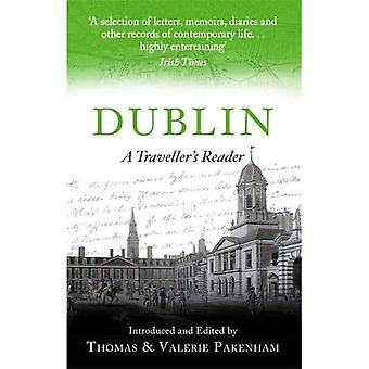 Dublin: A Traveller's Reader
