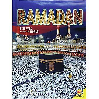 Ramadan (festivaler runt om i världen)