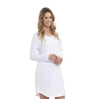 Rosch 1884157 Women's Smart Casual bomull Nightdress