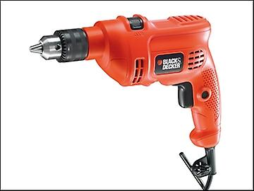 Black & Decker KR504 bricolage Percussion marteau perceuse 500 watts 240 volts