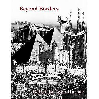 Au-delà des frontières de Hutnyk & John